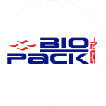 Bio Pack industrie